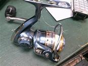 PFLUEGER Fishing Reel REEL
